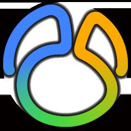 navicat_keygen_patch_v3.8