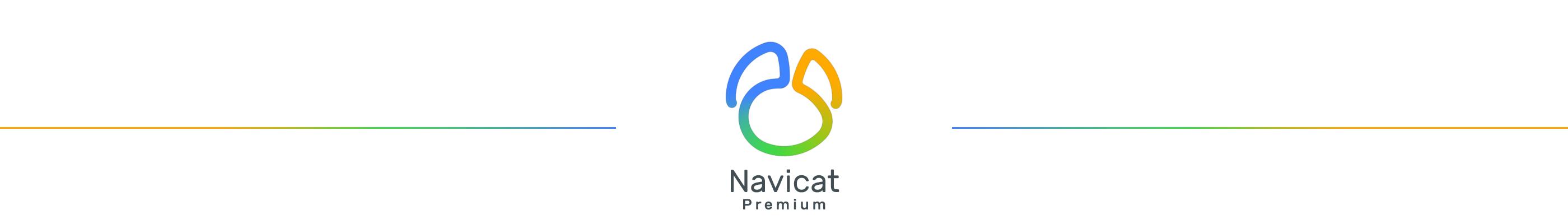 navicat Premium