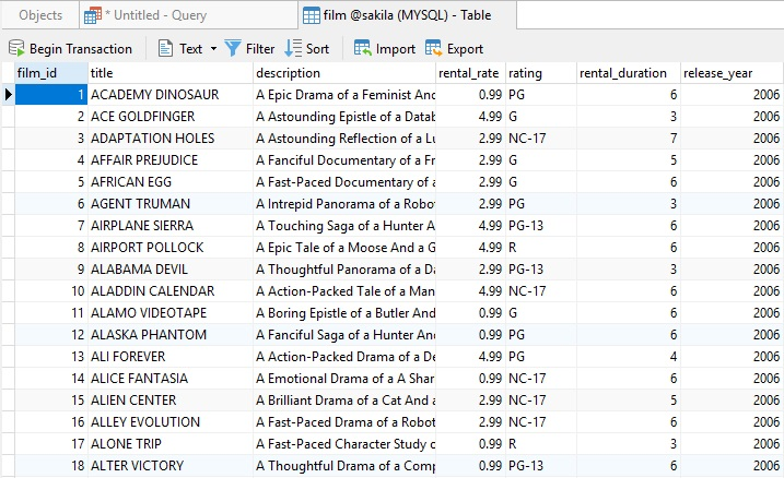film_columns (154K)