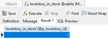 inventory_in_stock_results (18K)