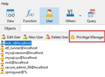 privilege_manager (32K)