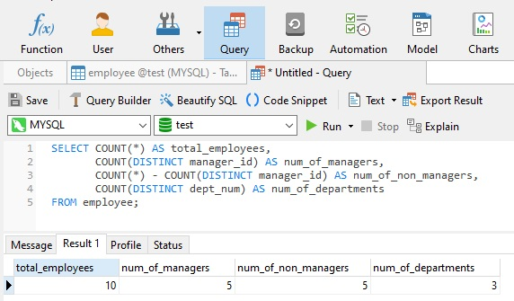 employee_count_query (69K)
