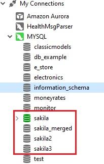 MySQl_connection_databases (24K)