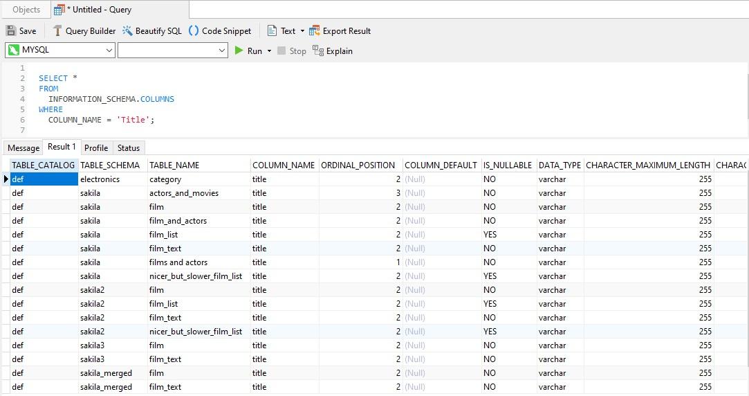 finding_column_info (166K)