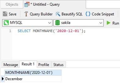 monthname_function (29K)