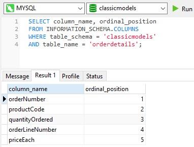 information_schema_columns_table (39K)