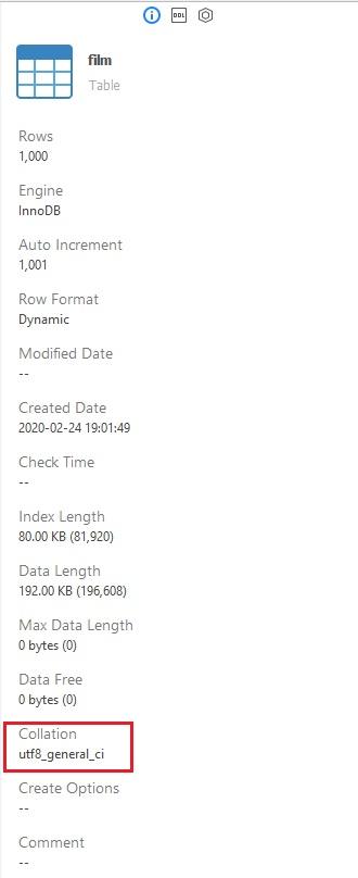 film_table_info (34K)