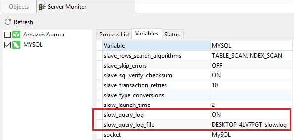 slow_query_log_vars_in_navicat (50K)