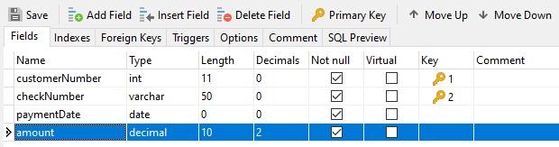 decimal_column_in_navicat (43K)