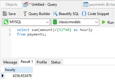 simplified_query (30K)